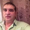 Александр, 41, г.Наро-Фоминск