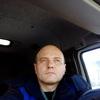 Андрей, 49, г.Вилючинск