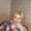 Анна Клыкова, 47, г.Волгореченск