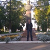 Павел, 30, г.Нижний Новгород