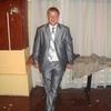 Алексей, 31, г.Гороховец