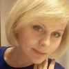 Жанна, 37, г.Набережные Челны