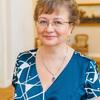 Нина, 58, г.Пушкин