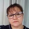 Луиза, 51, г.Сибай