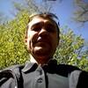 Анатолий, 47, г.Канаш