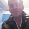 Игорь, 41, г.Куровское