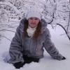 Алена, 34, г.Суна