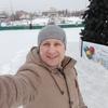Серёга Кондратьев, 35, г.Нижний Тагил