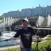 Игорь, 45, г.Белогорск