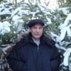 Игорь, 57, г.Казачинское (Иркутская обл.)