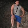Евгеий, 38, г.Пермь