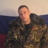 Алексей, 28, г.Клинцы