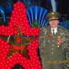 Дима, 45, г.Невьянск