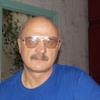 Николай, 53, г.Домна