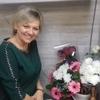Наташа, 39, г.Хабаровск