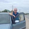 Александр, 63, г.Сосенский