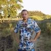 Юрий, 23, г.Волгодонск