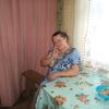 маша, 30, г.Чайковский