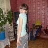 Юляшка, 24, г.Дивное (Ставропольский край)