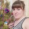 Наталья, 26, г.Петровск-Забайкальский