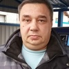 Александр., 51, г.Котово