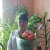 Марина, 35, г.Петровск-Забайкальский