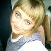 Алина, 44, г.Майский