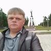 Дмитрий, 39, г.Павловская