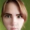 Лена Сидегова, 29, г.Яшкино