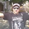 Юрий, 26, г.Таштагол