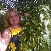 Татьяна, 52, г.Кострома