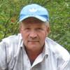 Vitalii, 52, г.Питкяранта