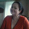 Anna, 54, г.Юрья