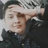 Алексей, 30, г.Ноябрьск