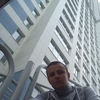 Вл@димир, 30, г.Вичуга