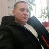 Михаил, 38, г.Магнитогорск