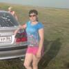 Лариса, 34, г.Армизонское
