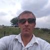 Сергей, 26, г.Армянск