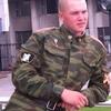 Egorik, 28, г.Упорово