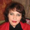 Елена, 46, г.Вязники