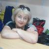 Елена, 44, г.Лазаревское