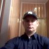 Николай, 36, г.Северодвинск