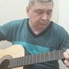 Николай, 53, г.Норильск