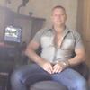 сергей, 37, г.Дорогобуж