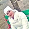 светик, 36, г.Псков