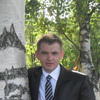 Евгений Александрович, 36, г.Харовск