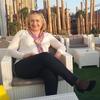 Nellya, 52, г.Казань