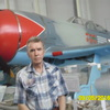 Александр, 64, г.Мытищи