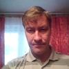 Константин, 42, г.Саяногорск