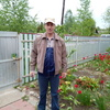 Александр, 54, г.Пено